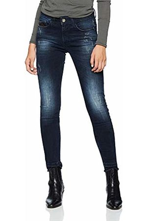 offer discounts entire collection wholesale dealer Women's Fav. Skinny Check Jeans, ( 395)