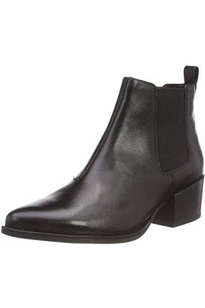 Vagabond Women's Marja Ankle Boots