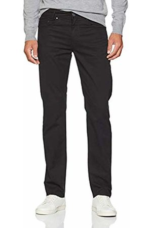 Mac Men's Arne Trousers