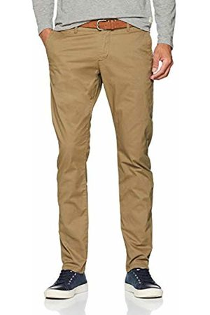 s.Oliver Men's 13.808.73.3925 Trousers