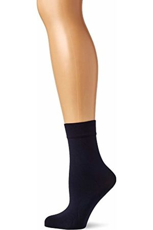 Camano Women's 8219 Socks