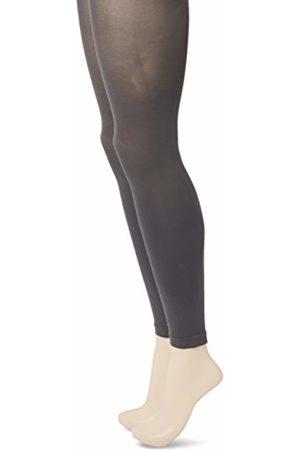 Camano Women's 8205 Socks