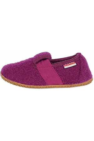 Giesswein Girls Trainers - Weidach, Girls' Low-Top Slippers
