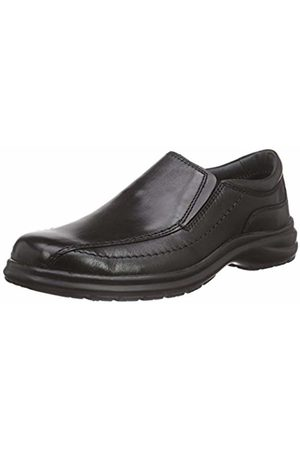 Comfortabel Men's 630523 Loafers Size: 9 UK