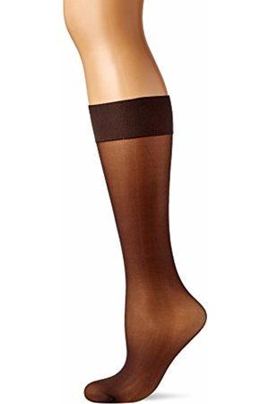 Camano Women's 8215 Knee-High Socks