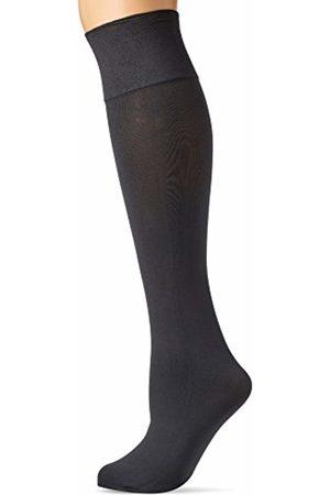 Camano Women's 8209 Knee-High Socks