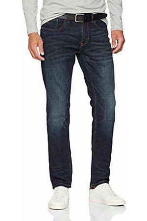 s.Oliver Men's 03.899.71.4568 Straight Jeans