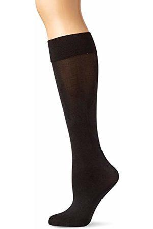 Camano Women's 8222 Knee-High Socks