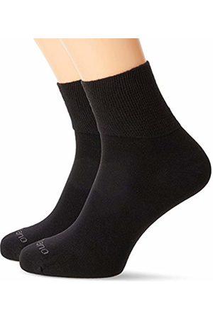 Camano Men's 5914 Ankle Socks