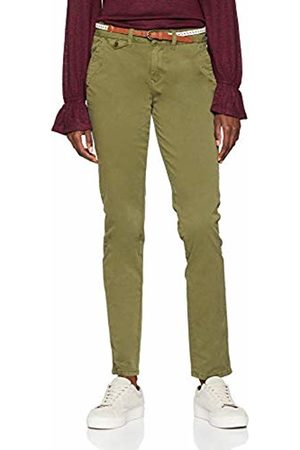 s.Oliver Women's 21.808.73.4373 Trousers