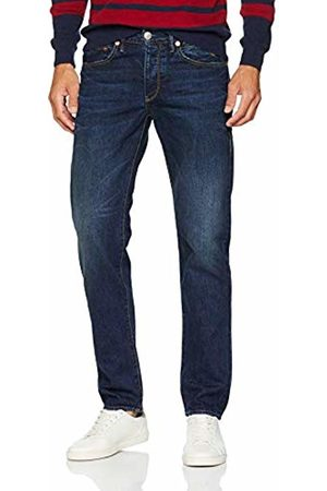 Herrlicher Men's New Tyler Straight Jeans
