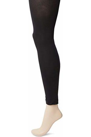 Camano Women's 8208 Socks