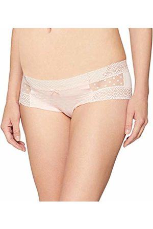4375716976c Noppies Women s Briefs Mesh Maternity Knickers. Amazon