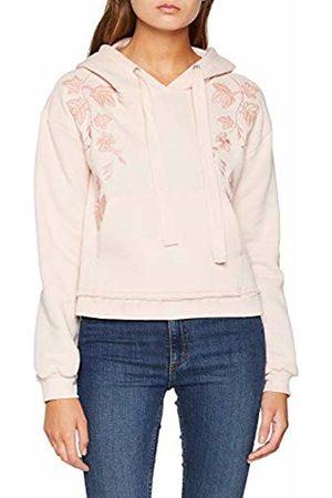 Mavi Women's Embroidery Sweatshirt