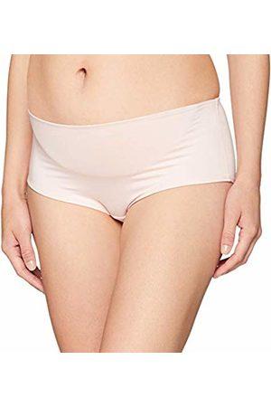 Noppies Women Shorts - Women's Shorts Honolulu Maternity Knickers