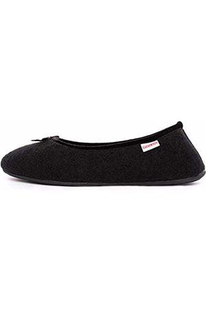 Giesswein Hohenau, Women's Slippers