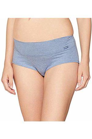 Noppies Women Shorts - Women's Shorts Cotton Maternity Knickers