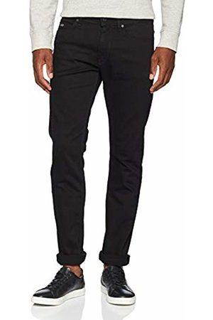 Shirt Boss BOSS Athleisure Men's Delaware Ba-c Straight Jeans