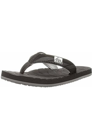 Reef Grom Roundhouse, Boys' Flip Flop Sandals