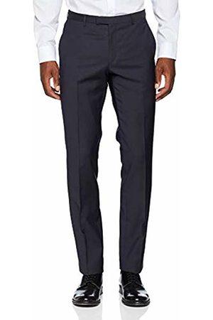 Bugatti Men's 788400-99801 Suit Trousers