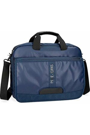 Pepe Jeans Bromley Briefcase, 40 cm