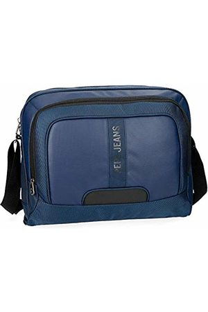 Pepe Jeans Suitcases & Luggage - Bromley Briefcase, 39 cm