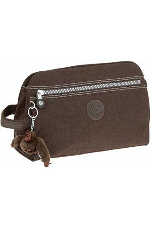 Kipling Women's Trim Satchel