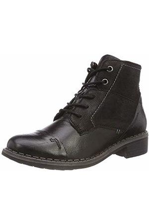 Josef Seibel Women's Selena 01 Ankle Boots