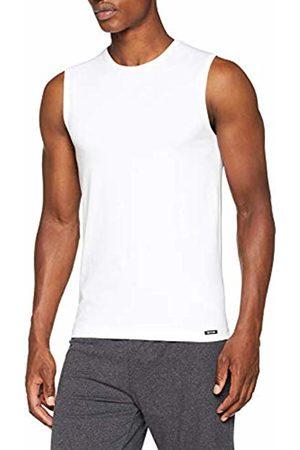 Skiny Men's Tank Top Vest