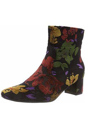 Jenny Women's Mayenne-ST Ankle Boots