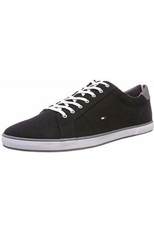 Tommy Hilfiger H2285arlow 1d, Men's Low-Top Sneakers ( 990)