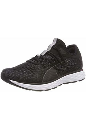 Puma Women's Speed Fusefit WN's Training Shoes, -Winsome Orchid 02