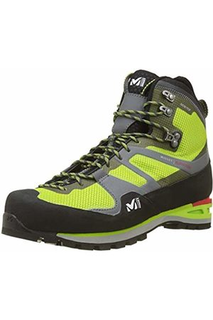 Millet Men's Elevation GTX High Rise Hiking Boots