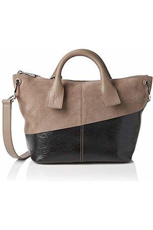 liebeskind Women's SATCHELM LEISA1 Handbag UK One Size