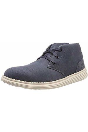 af38bd91f162 Buy Skechers Boots for Men Online