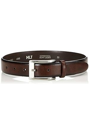MLT Boys Belts - Boy's Amsterdam Belt
