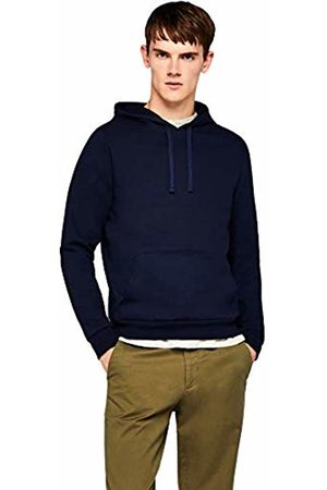 FIND Men's Soft Touch Overhead Hoodie