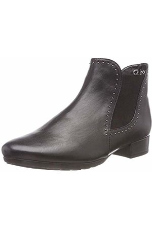 Ankle uk Boots for Women, compare prices and buy online