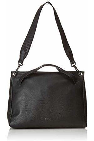 Bree Women's 384900001 Shoulder Bag UK One Size