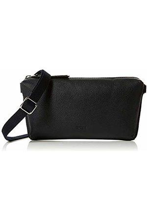 Bree Women's 375250008 Handbag