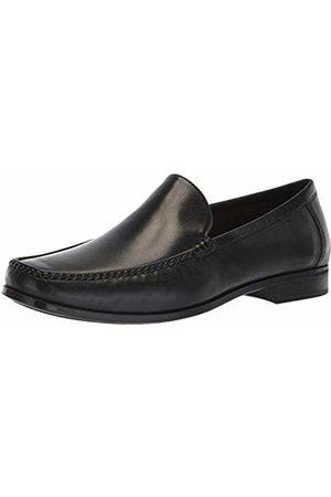 Ecco Men's Dress Moc Loafers