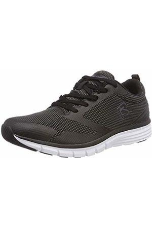 Rieker Men's B9620 Low-Top Sneakers