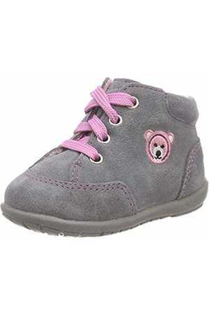 Richter Kinderschuhe Baby Girls' Duplo Trainers
