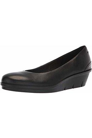 Ecco Women's Skyler Loafers