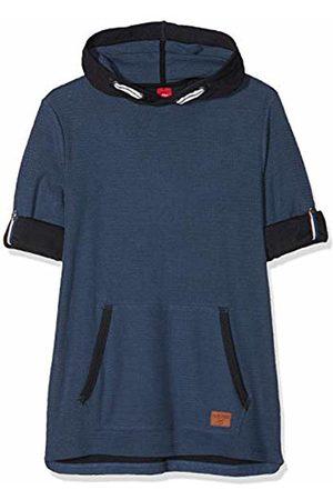 s.Oliver Boy's 61.808.31.8161 Longsleeve T-Shirt