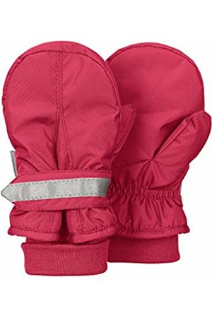 Sterntaler Baby Girls' Fäustel Gloves