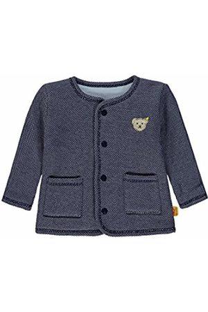 Steiff Baby Boys' Jacke Wendbar Jacket 
