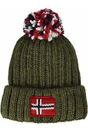 Napapijri Baby K Semiury 2 Hat