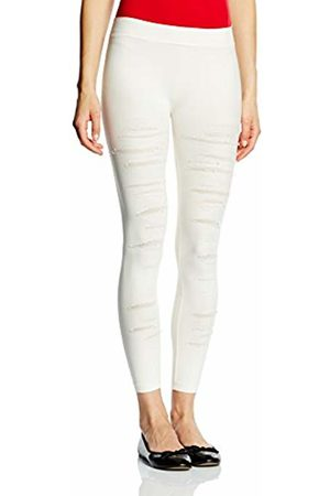 1340ebb8db Outfit Leggings & Treggings for Women, compare prices and buy online