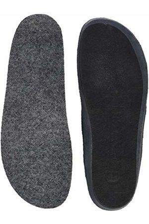 Giesswein Unisex Adults' Wechselfussbett Low-Top Slippers